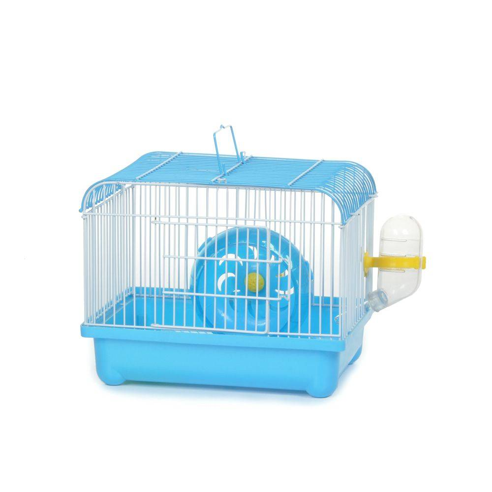 Hot Sale Hamster cage 22.5X17X18cm