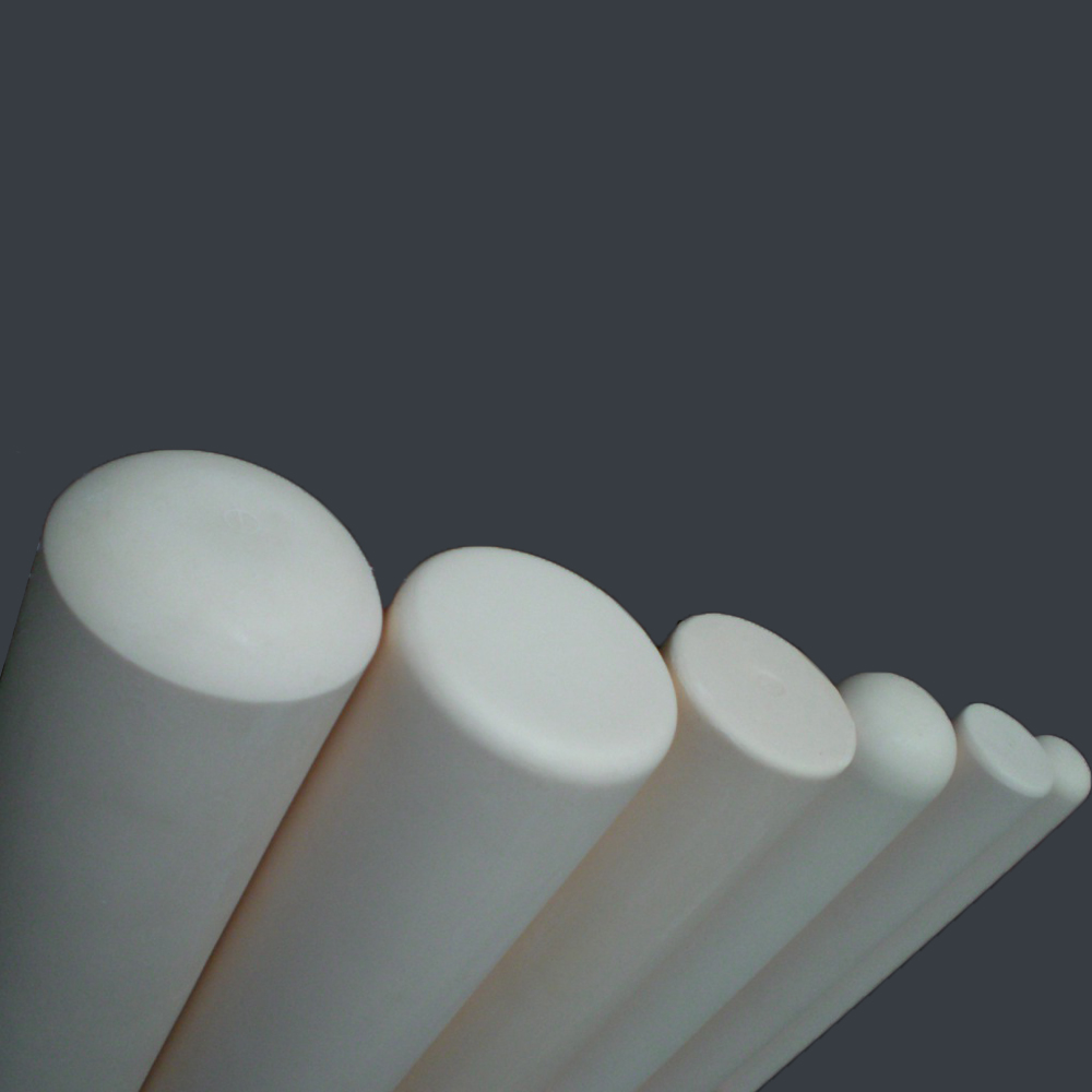 Vhandy Ceramic Protection Tubes For Thermocouple