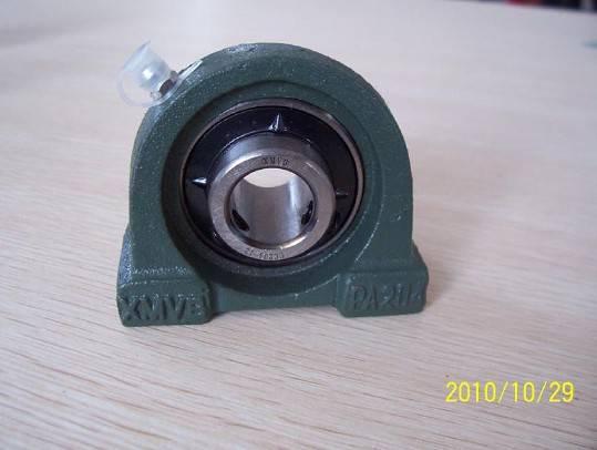 UCPA204 bearing