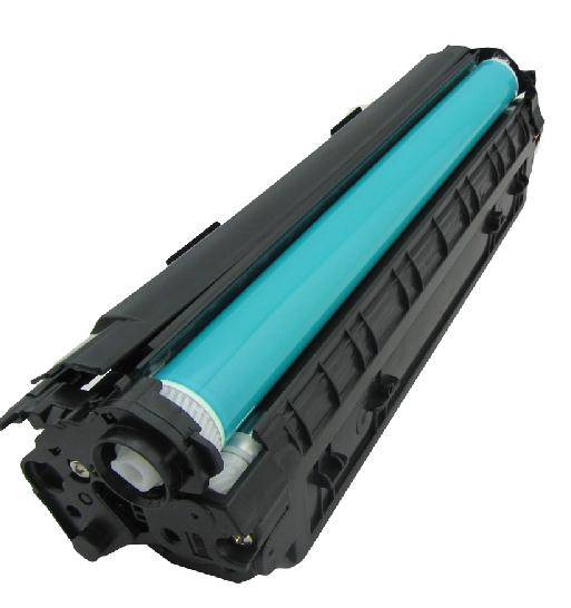 Toner cartridges for HP78A