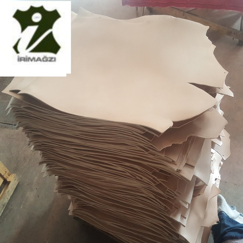 Good Quality Best Price Sole Leather