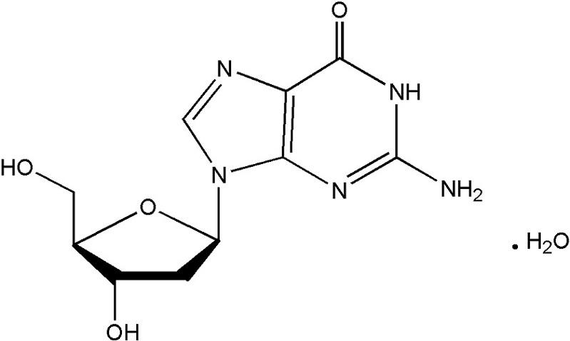 Citicoline(CDPC-H)