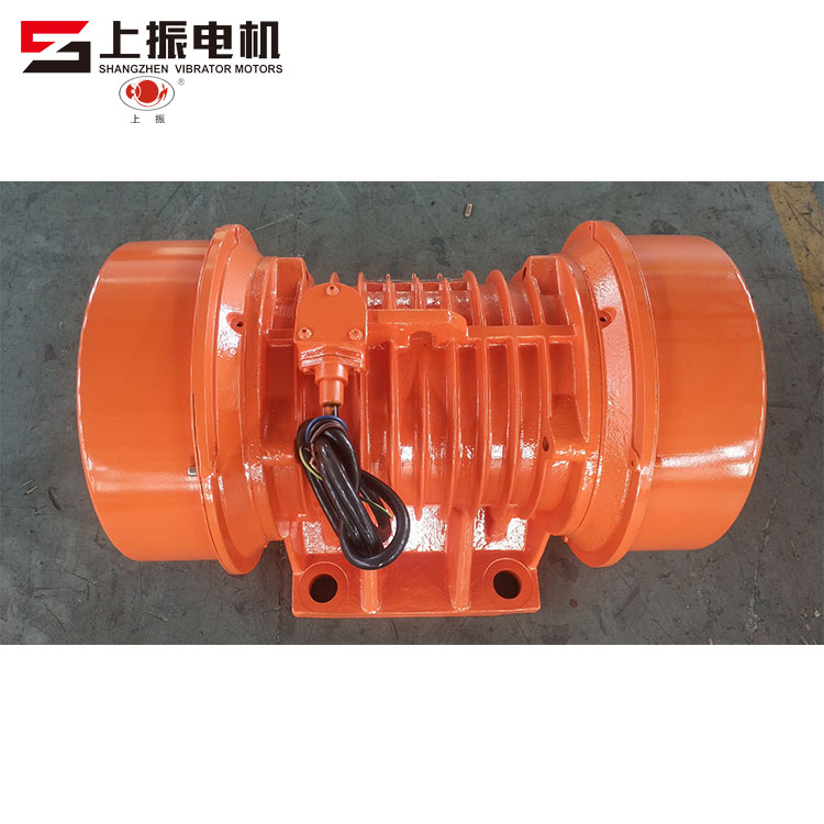 Buy Vibration Motor From Factory Or Trading Company