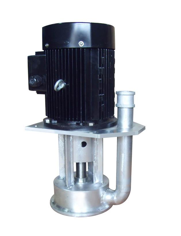 JLZ series high efficiency slurry circulation pump