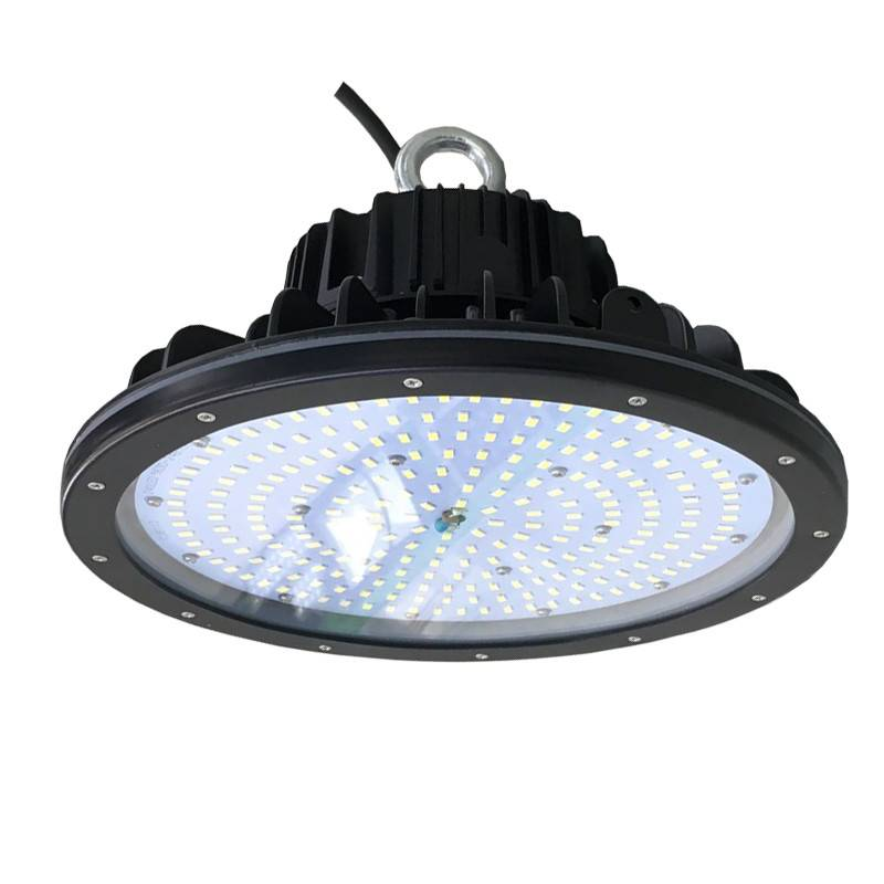 2016 year hot sale always180w Aluminum 50000hours led gardanlight light/led flood light