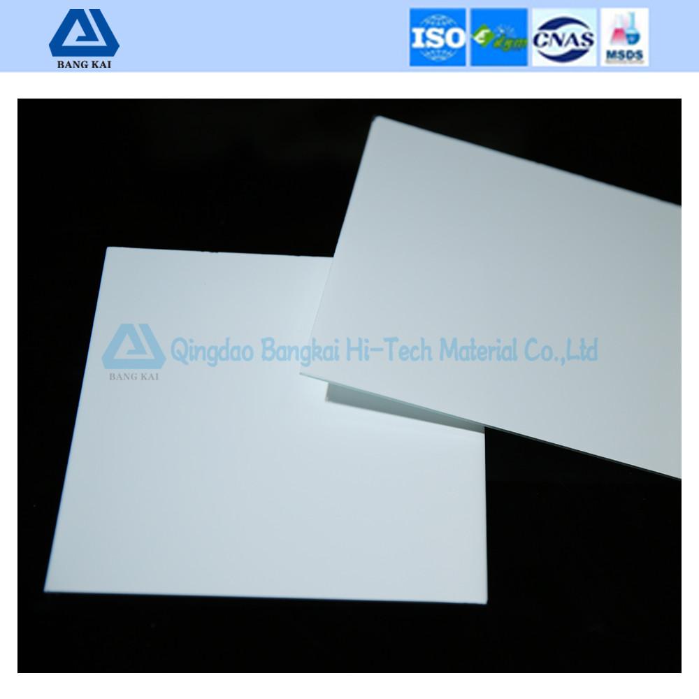 BANGKAI Preparative Plate PTLC