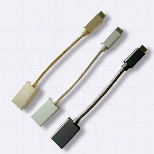 Type C 3.1  CABLE