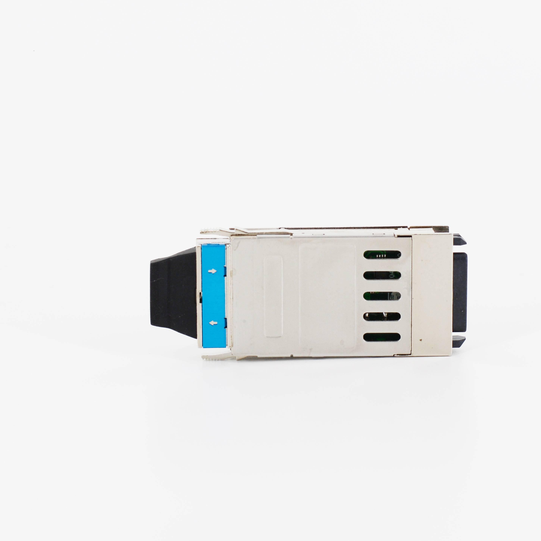 WS-G5486 1000BASE 1310nm 10km