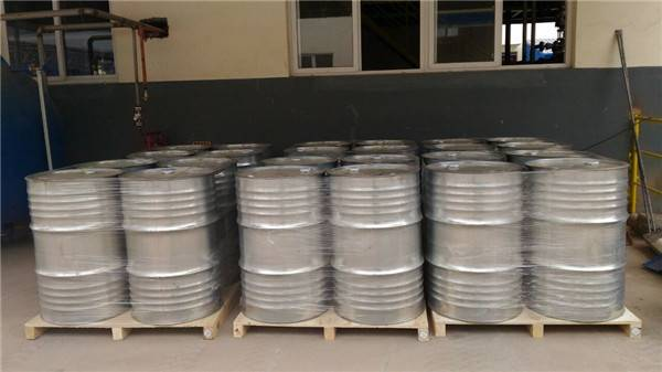 Natural gas corrosion inhibitor manufacturer in China