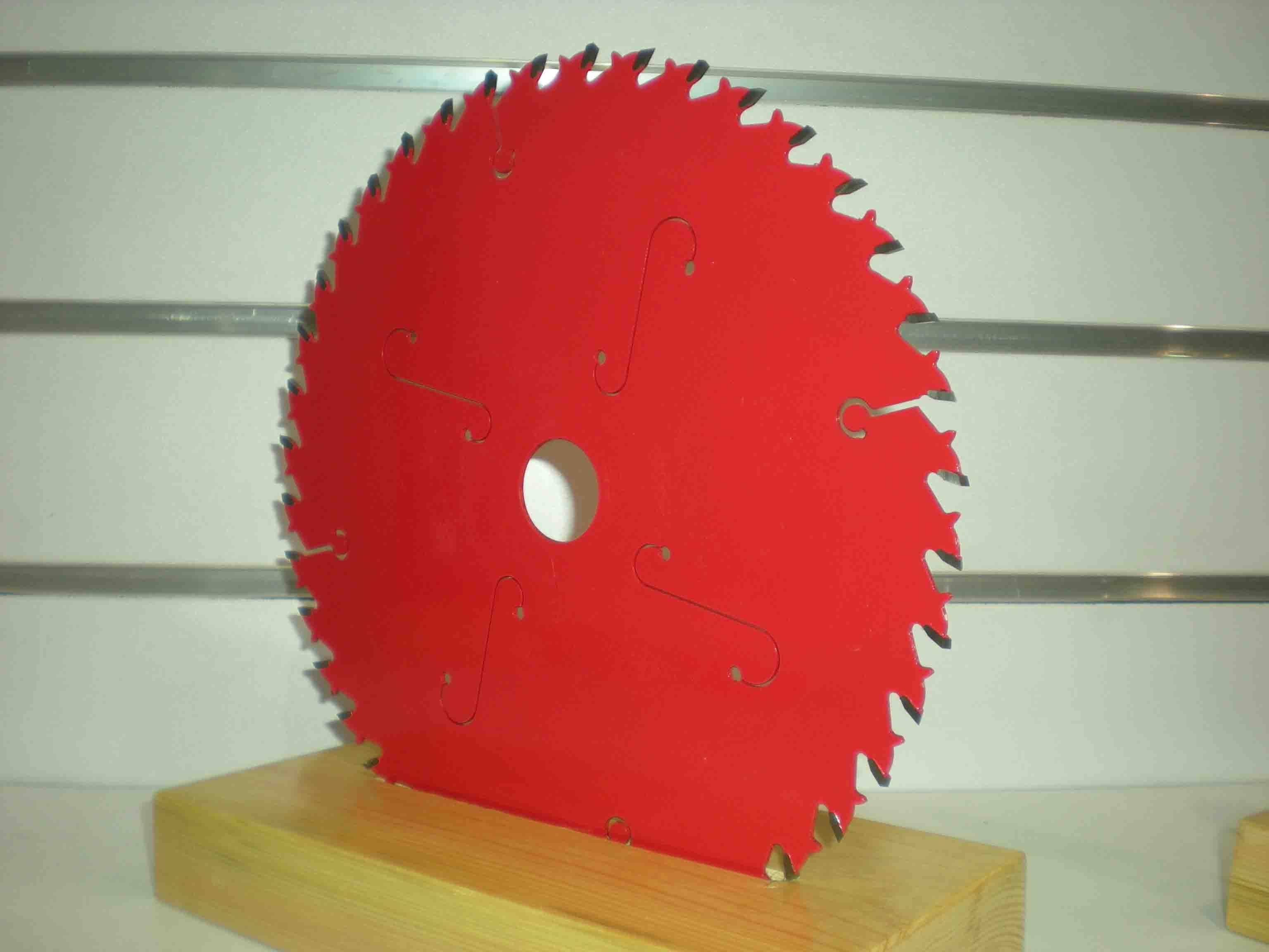 carbide tipped circular saw blade   circular saw blades for cutting metal