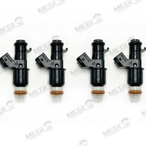 Fuel Injector OEM 16450-RNA-A01