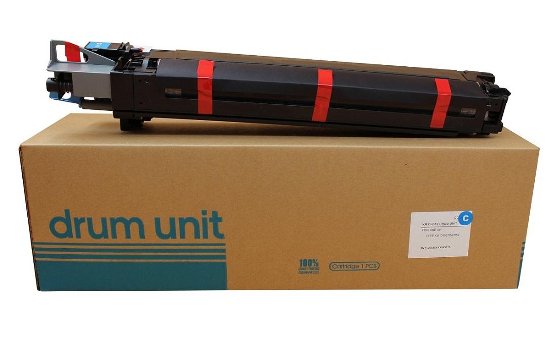 HOTSUN Konica Minolta bizhub C452 Color Copier Imaging Unit For use in C552 452 552 C652 C552DS C652