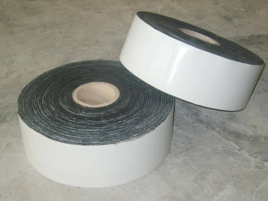 Polyethylene Cold Applied Tape (Inner tape)