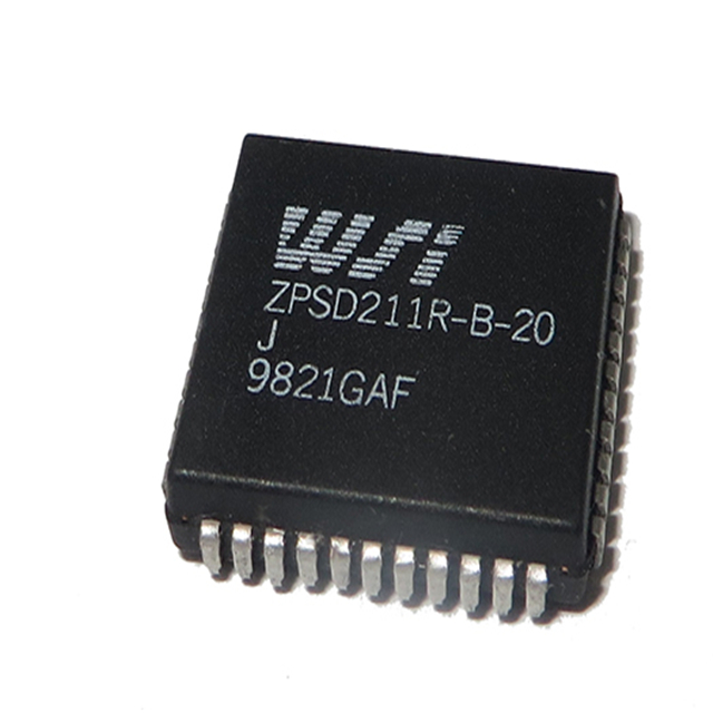 ZPSD211R-B-15J,STMicroelectronics PSD211R-B-15J