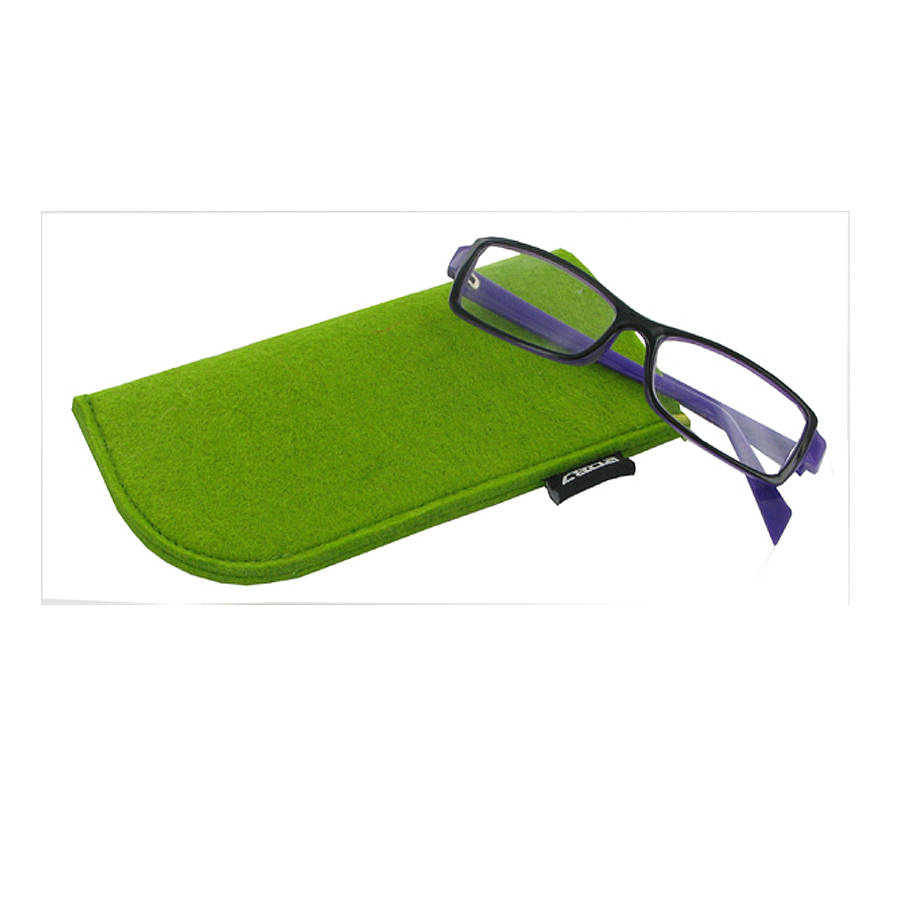 eyeglass bags case