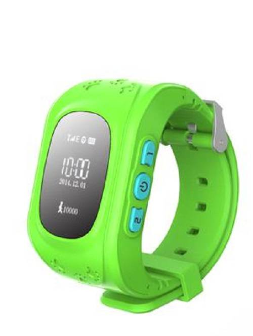 2015 hot selling smart cell phone watch for kids safety GPS,SOS