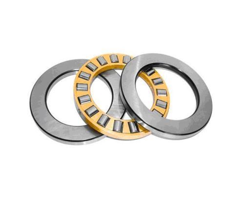 Bearings steel thrust roller bearing heavy machine tool