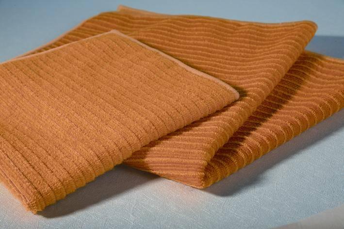 Microfiber Floor Cloth