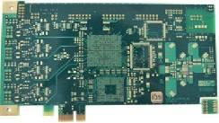 Multi-layer circuit board PCB high quality 100%testing