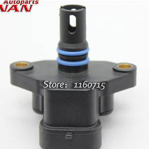 FONAN Hight Quality  intake manifold pressure Map Sensor OEM :71728656 /71718678 /71718233 /71714218