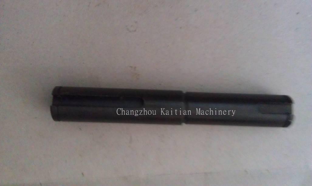 Yongming SBY-850*6 Series Changzhou KAITIAN Mechnical Manufacture Co.,ltd  Deive Shaft