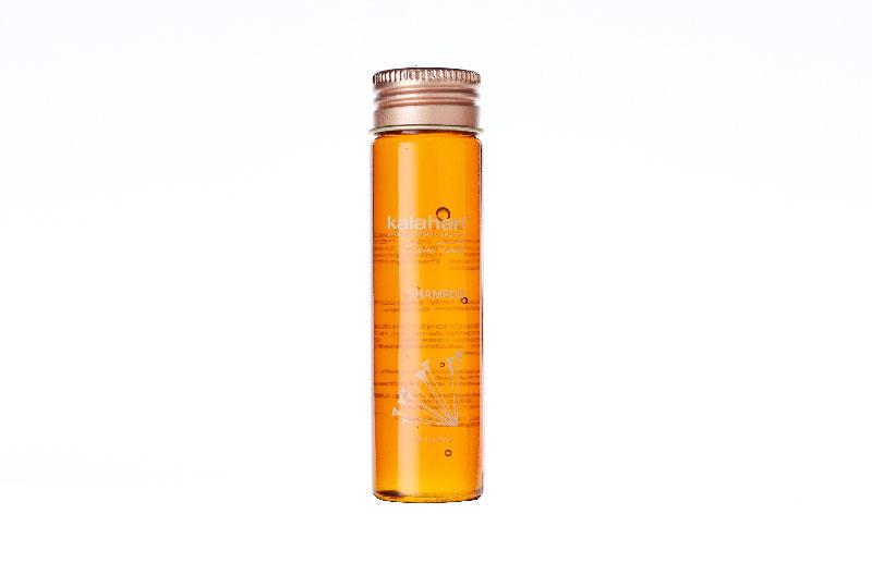Hotel Toiletries Amenities Cosmetic Glossy Plastic Bottle