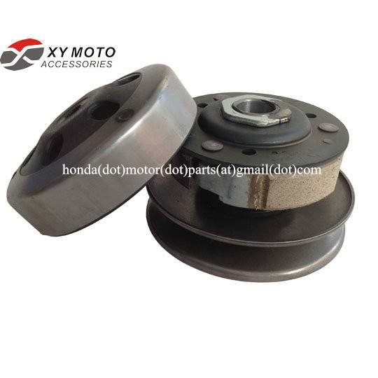 Scooter Engine Parts Rear Pulley Assy. Driven 4 Stroke Engine Parts 23010-GCC-0000