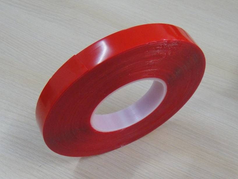 3M Equivalent Very High Bonding Double-Sided Automotive VHB Acrylic Foam Tape