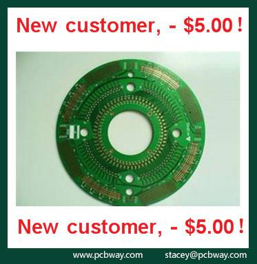 2 layer pcb  prototype breadboard   cheapest pcb manufacturer