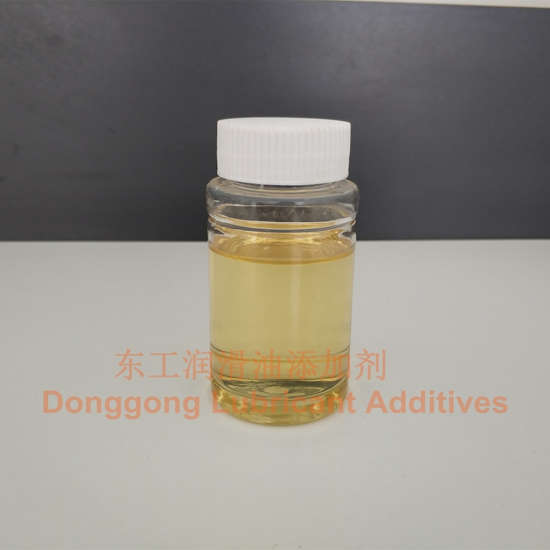 Lubricant additives Gear Oil Addtive Package T4202
