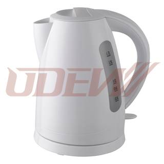 Electric Cordless Water Kettle