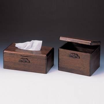 wodden box