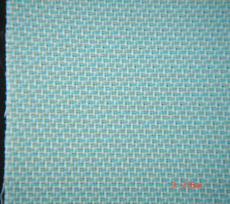 Single Layer Polyester Forming Fabric