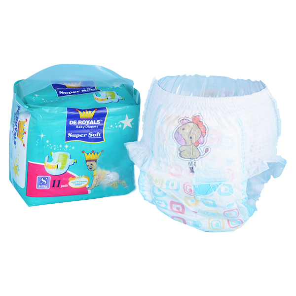 natural diaper deals for kids OEM and ODM