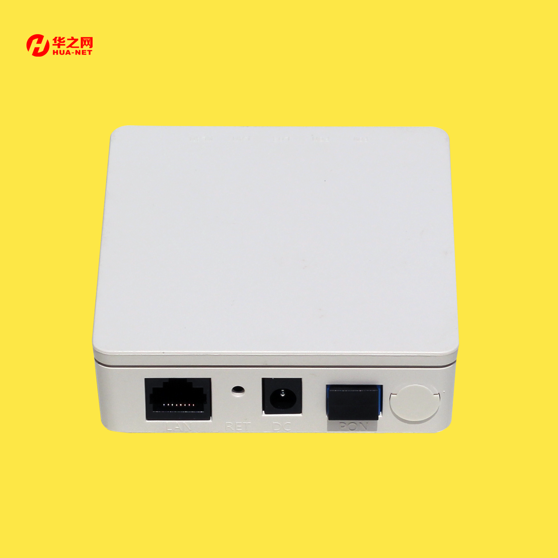 Compatible with Huawei ZTE Fiberhome Alcatel-Lucent OLT GPON ONT 1 GE GPON ONU Price India