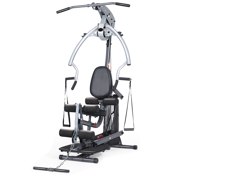 Multi-function Trainer,High-quality Fitness equipment