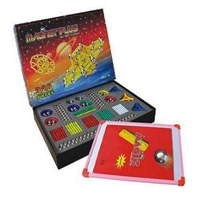 Toys*SC-320*