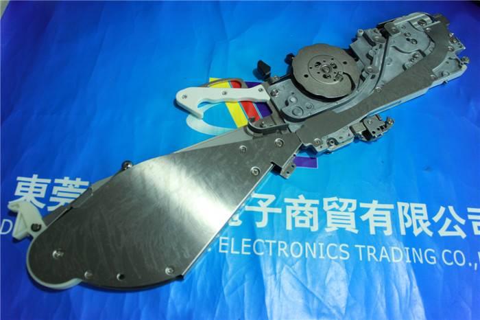 SMT feeder storage Guangzhou JUKI CF8*4  smt feeder type