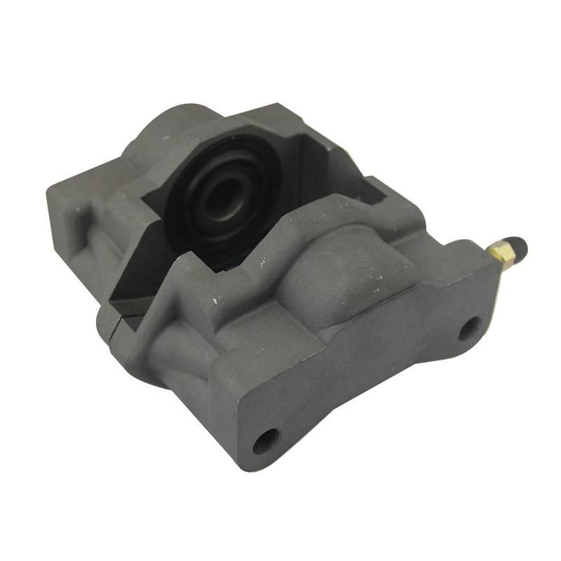 car brake caliper for CITROEN C5 OE NO. 4400.L3 4400 L3