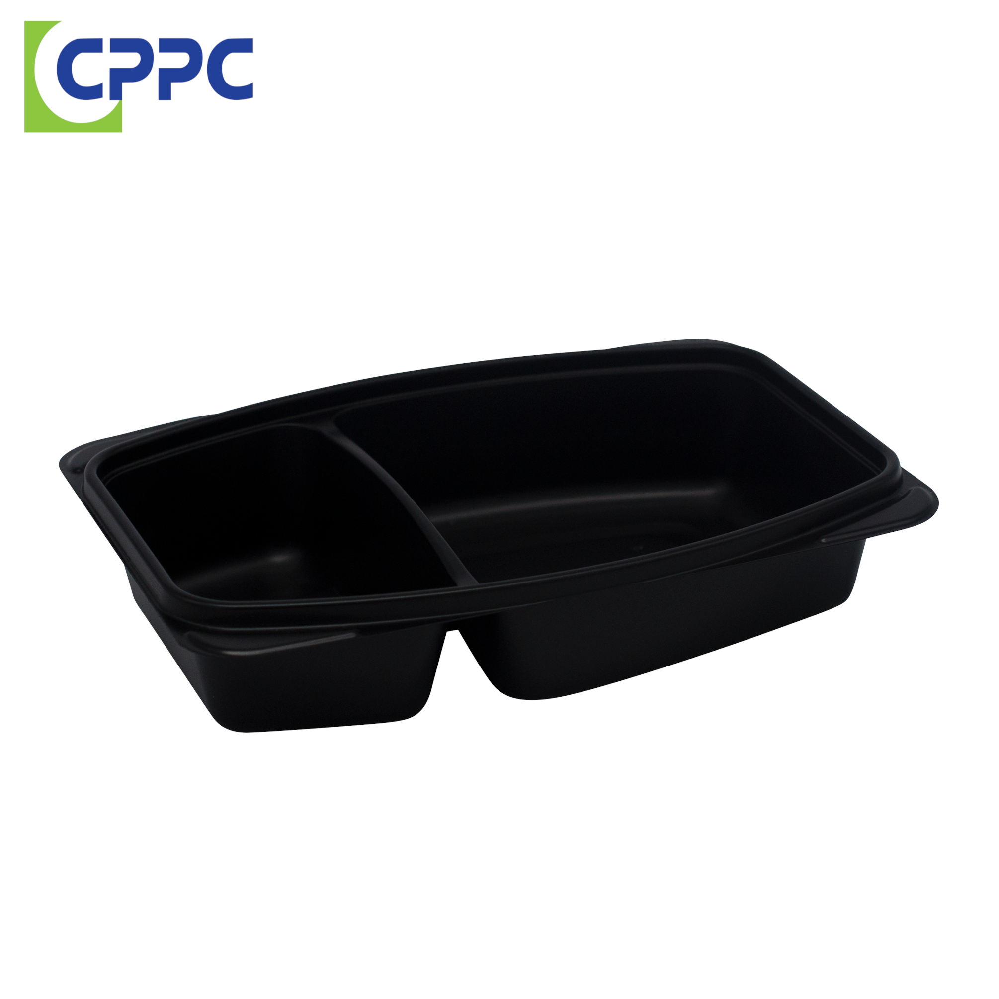 Quality Disposable Plastic Food Tray and Container