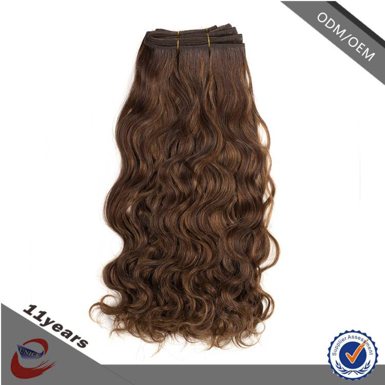 Buy Cheap human hair, Natural Body Wave 100 human Peruvian Virgin hair