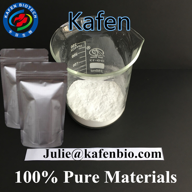 Pharmaceutical Raw Material Methylamine Hydrochloride Used As Analytical Reagent