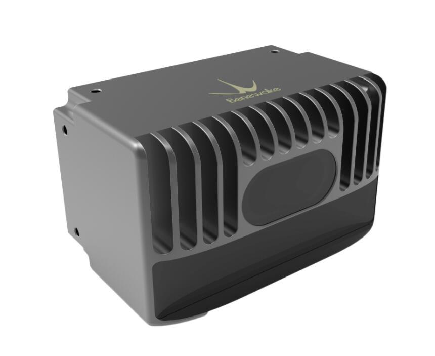 Benewake Solid State Lidar CE30 Laser Rangefinder Obstacle Avoidance