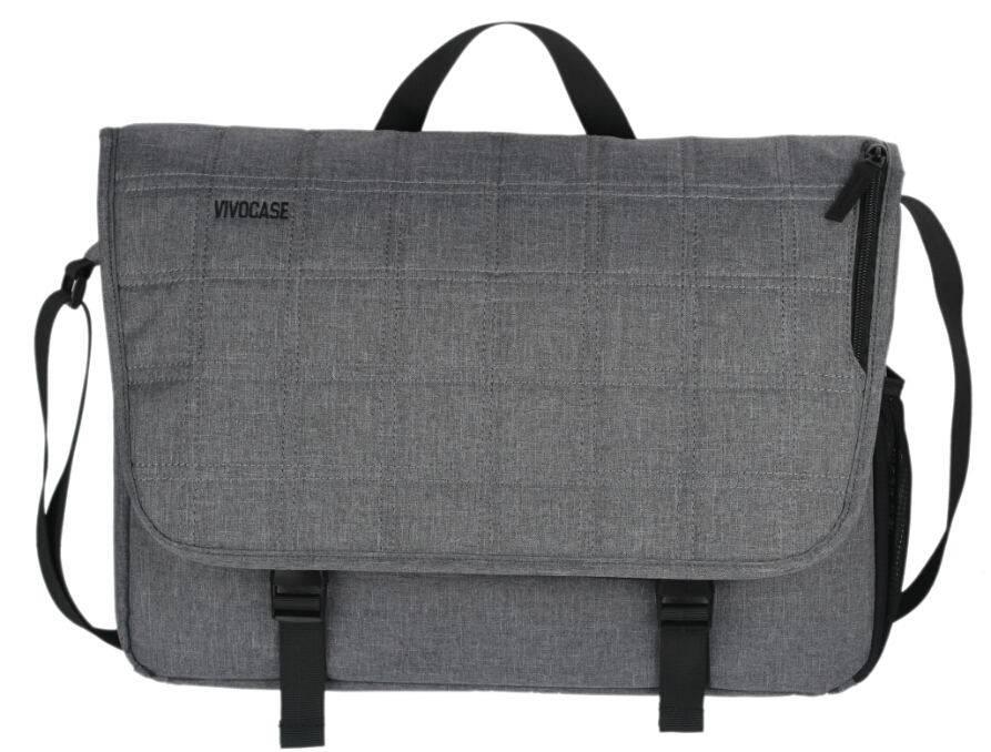 HENGMEI vivocase messenger bag