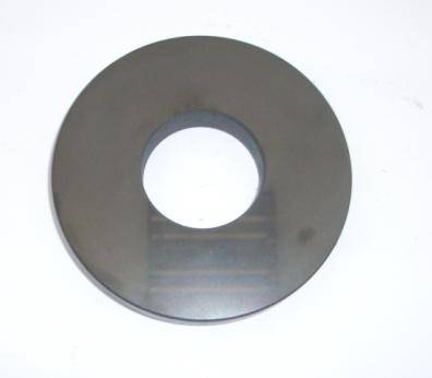 Carbon Graphite Rings