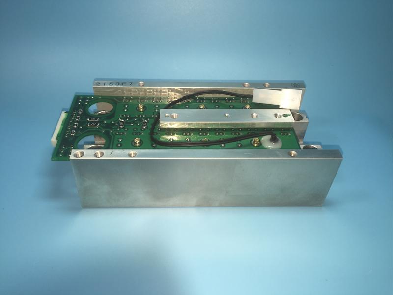 HYSTER Counterweight forklift J-EX series FET Module N61F30845D