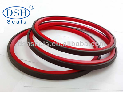 Heavy duty seal ring,DMKS
