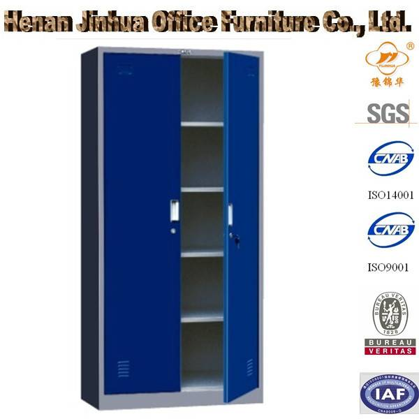low price high quality filing cabinet