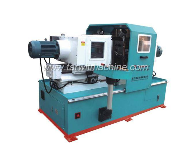 Lishui manufacturer multi head drilling machine for pipe
