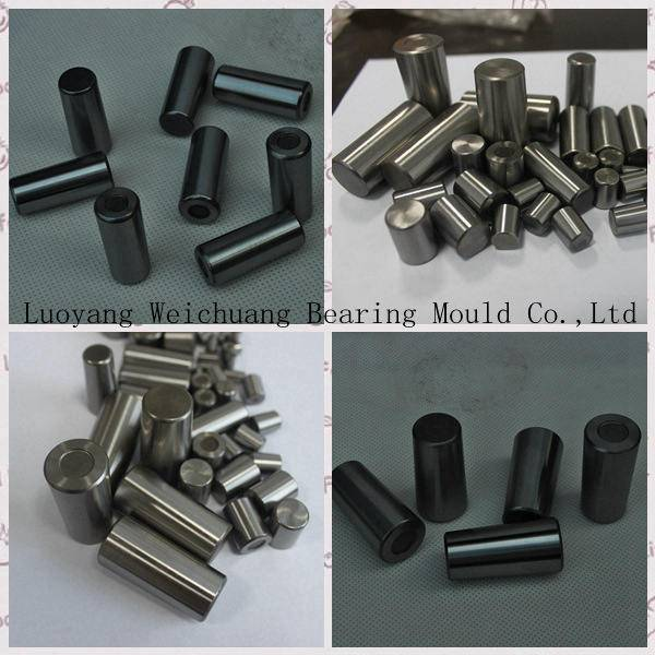 bearing cone roller taper roller exporters in china